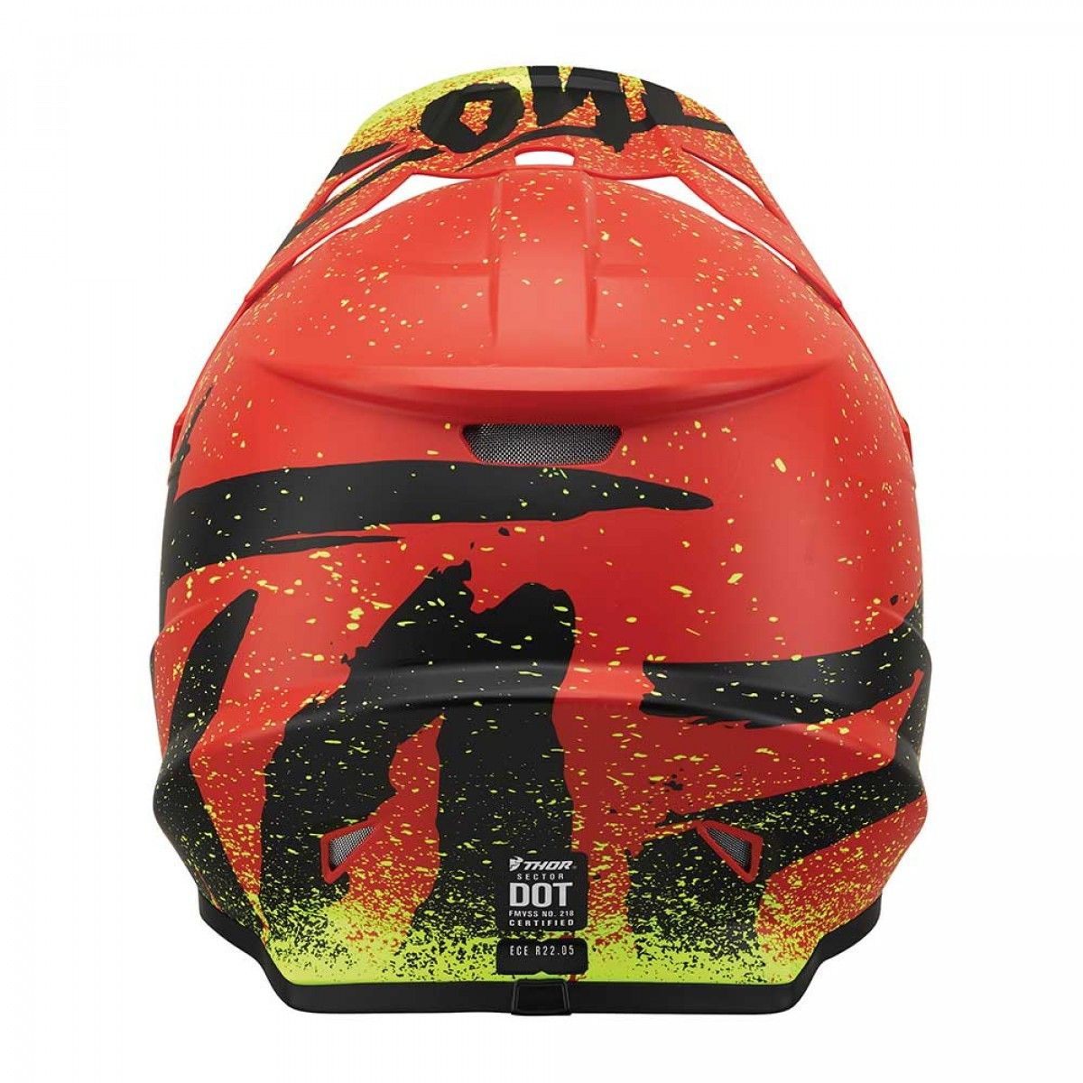 fb1d9a39c2c8 Hype Badge Red Backpack at asos.com