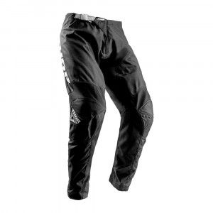 Thor Kinder Crossbroek Sector Black