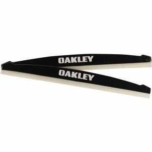Oakley Front Line Mud Flaps
