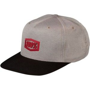 100% Pet Hats Enterprise Warm Grey