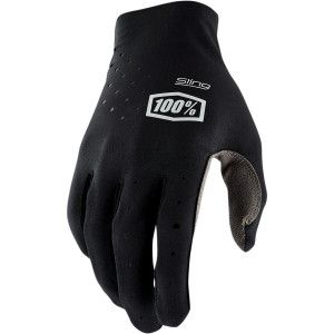 100% Sling Mx Crosshandschoenen Black
