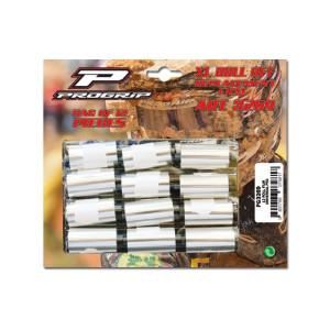 Progrip Rolletjes Voor De Progrip XL Roll-Off (12 Stuks)