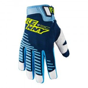 Kenny Handschoenen SF-Tech Blue