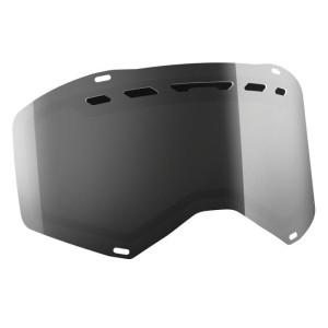 Scott Lens voor de Scott Prospect Crossbril-Dubbele Lichte Getinte Lens Light Sensitive