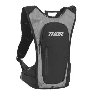 Thor Vapor Water Rugzak S9 Gray/Black 1.5 Liter