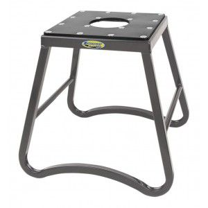 Motorsport Products SX1 Mini Stand Black