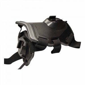 WASPcam Dog Harness Mount