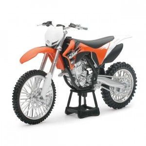 New-Ray KTM SX