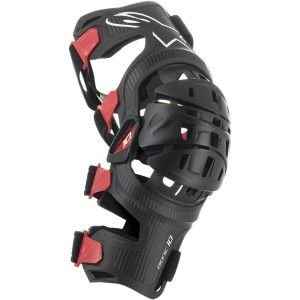 Alpinestars Bionic-10 Knee Brace Right (rechts)