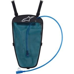 Alpinestars Hydration Waterzak Bionic