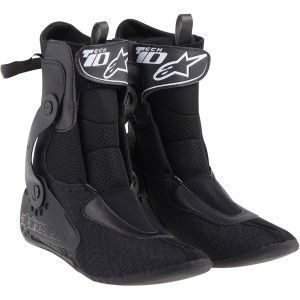 Alpinestars Inner Boot Replacement Tech 10 -18