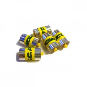 XL Roll-Off Rolletjes 36mm van C.C. products Per Stuk