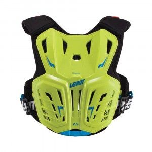 Leatt Kinder Chest Protector 2.5 JR