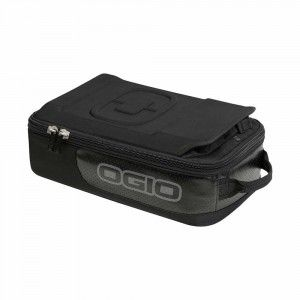 Ogio Crossbril Head Case Stealth