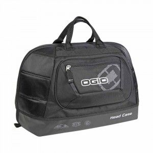 Ogio Helmtas Head Case Stealth