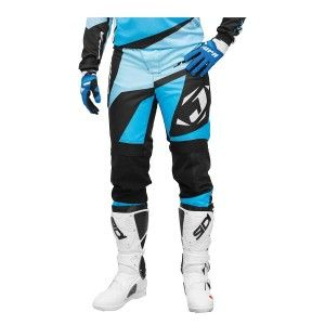 Jopa Crossbroek MX Divergent Baby Blue