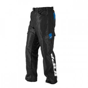 Jopa Mechanic Pants Blue