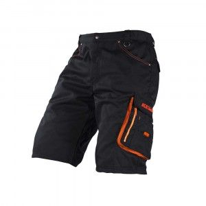Kenny Racing Short