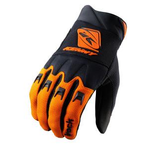 Kenny Crosshandschoenen Track Orange