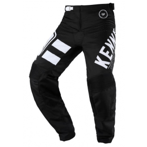 Kenny Crossbroek Performance Black Unlimited