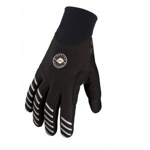 Kenny Winter/Enduro Crosshandschoenen Gants Black
