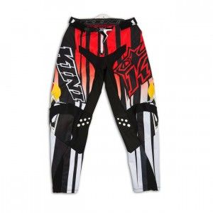 Kini Red Bull Crossbroek Revolution V2-M
