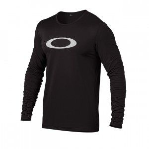 Oakley Uniform Baselayer Top Thermoshirt