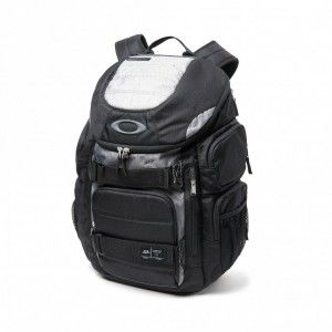 Oakley Enduro 30L 2.0 Black