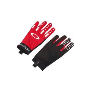 Oakley Handschoenen Factory Lite 2.0 Red