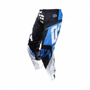 Shot Crossbroek Contact Fast Blue