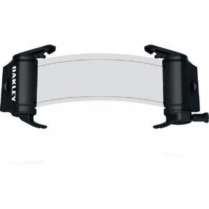 Oakley Airbrake BIG Roll-Off set voor de Oakley Airbrake Crossbrillen