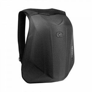 Ogio Rugzak No Drag Mach 1 Pack