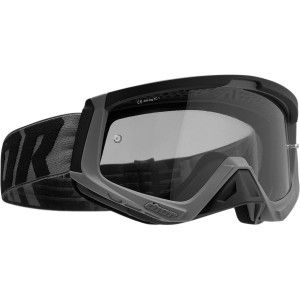 Thor Crossbril Sniper Gray/Black