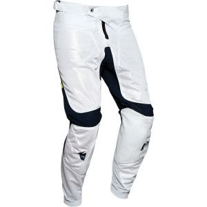 Thor Crossbroek Pulse Air Rad White/Midnight