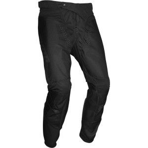 Thor Crossbroek Pulse Blackout