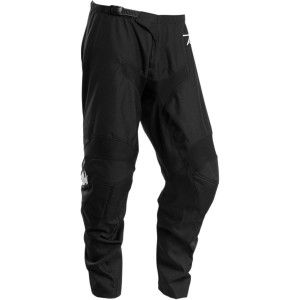 Thor Kinder Crossbroek Sector Link Black