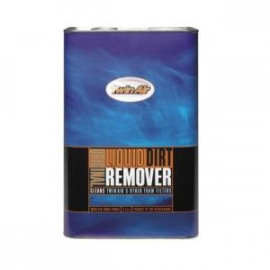 Twin Air Liquid Dirt Remover (4liter)